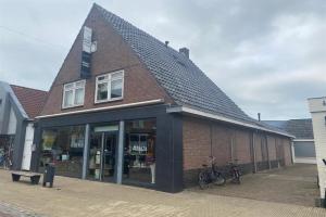 Te huur: Appartement Hoofdstraat Oost, Wolvega - 1