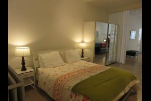 Bekijk appartement te huur in Maastricht Brusselsestraat, € 1150, 88m2 - 298682. Geïnteresseerd? Bekijk dan deze appartement en laat een bericht achter!