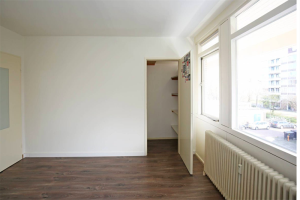 Te huur: Appartement Borggraaf, Amsterdam - 1