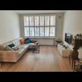 Te huur: Appartement Rietwijkerstraat, Amsterdam - 1