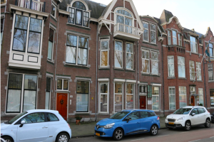 View room for rent in Den Haag Statenlaan, € 575, 21m2 - 387592. Interested? check out this room and leave a message!