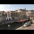Bekijk appartement te huur in Leiden Rapenburg, € 2475, 120m2 - 295616. Geïnteresseerd? Bekijk dan deze appartement en laat een bericht achter!