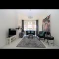 Te huur: Appartement Prinses Margrietlaan, Rotterdam - 1