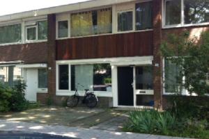 Bekijk kamer te huur in Tilburg P. Gimbrerelaan, € 350, 20m2 - 359483. Geïnteresseerd? Bekijk dan deze kamer en laat een bericht achter!