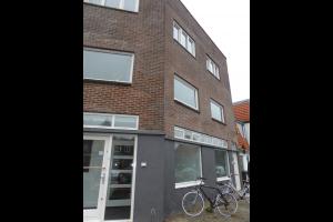 Bekijk appartement te huur in Hilversum Gijsbrecht van Amstelstraat, € 1250, 100m2 - 333041. Geïnteresseerd? Bekijk dan deze appartement en laat een bericht achter!