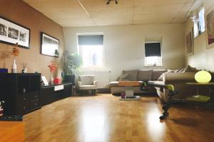 Te huur: Appartement Parade, Venlo - 1