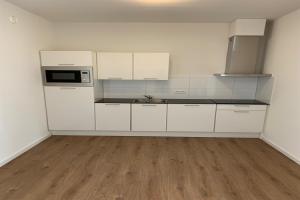 Te huur: Appartement Kottendijk, Enschede - 1