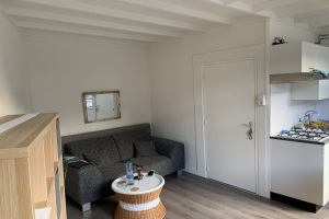View studio for rent in Maastricht Brandenburgerweg, € 625, 22m2 - 382614. Interested? check out this studio and leave a message!