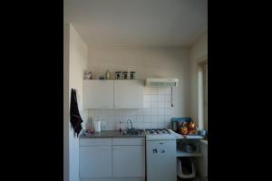 Bekijk appartement te huur in Hilversum Bussumerstraat, € 700, 35m2 - 289165. Geïnteresseerd? Bekijk dan deze appartement en laat een bericht achter!