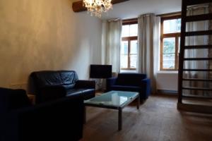 Bekijk appartement te huur in Maastricht Tongersestraat, € 1890, 75m2 - 291294. Geïnteresseerd? Bekijk dan deze appartement en laat een bericht achter!