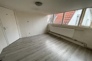 Te huur: Kamer Straatweg, Rotterdam - 1