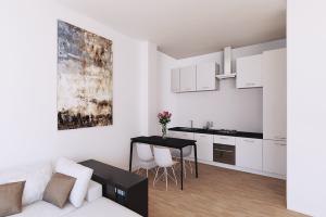 Bekijk studio te huur in Oss Wethouder van Eschstraat: studio te huur - € 600, 35m2 - 343454