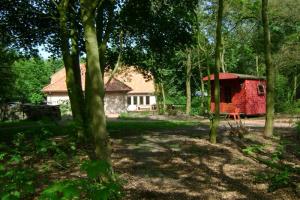 Bekijk woning te huur in Onstwedde Streekweg, € 3500, 400m2 - 353494. Geïnteresseerd? Bekijk dan deze woning en laat een bericht achter!