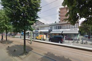 Bekijk kamer te huur in Rotterdam Schiedamseweg, € 495, 12m2 - 360094. Geïnteresseerd? Bekijk dan deze kamer en laat een bericht achter!
