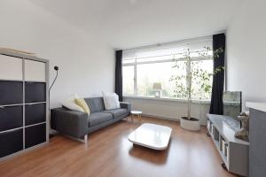 Bekijk appartement te huur in Den Haag P. Beatrixlaan, € 850, 55m2 - 366584. Geïnteresseerd? Bekijk dan deze appartement en laat een bericht achter!