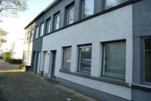 For rent: House Resedastraat, Rotterdam - 1