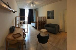 Te huur: Appartement Catharinaplein, Eindhoven - 1