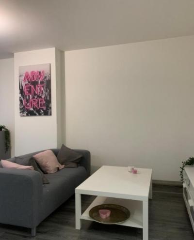 Te huur: Appartement Boerhaavelaan, Schiedam - 2