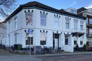 Te huur: Appartement Sonsbeeksingel, Arnhem - 1