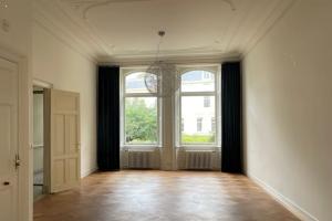 For rent: House Oorsprongpark, Utrecht - 1