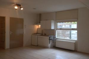 Te huur: Appartement Geuzenweg, Hilversum - 1