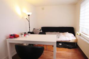 Te huur: Studio Concordiastraat, Maastricht - 1