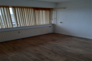 Bekijk appartement te huur in Amsterdam B. Hogguerstraat, € 735, 13m2 - 361766. Geïnteresseerd? Bekijk dan deze appartement en laat een bericht achter!