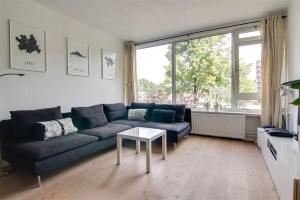 Bekijk appartement te huur in Utrecht Van Bijnkershoeklaan, € 1295, 76m2 - 381954. Geïnteresseerd? Bekijk dan deze appartement en laat een bericht achter!