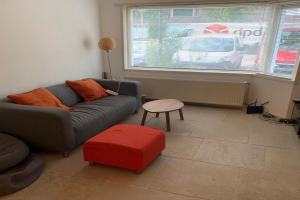 View apartment for rent in Eindhoven Willem de Zwijgerstraat, € 1076, 65m2 - 372185. Interested? check out this apartment and leave a message!