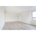 View apartment for rent in Leiden Torenmolen, € 1175, 77m2 - 371760. Interested? check out this apartment and leave a message!