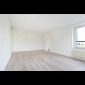 Bekijk appartement te huur in Leiden Torenmolen, € 1175, 77m2 - 371760. Geïnteresseerd? Bekijk dan deze appartement en laat een bericht achter!
