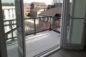 Bekijk appartement te huur in Berlicum Nb Sassenheimseweg, € 895, 85m2 - 362225. Geïnteresseerd? Bekijk dan deze appartement en laat een bericht achter!