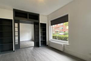 Te huur: Appartement Korreweg, Groningen - 1