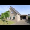 Bekijk woning te huur in Ommen Carel Fabritiusstraat, € 1350, 182m2 - 261143