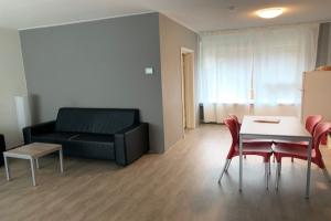 Bekijk woning te huur in Enschede Hengeveldebrink, € 895, 116m2 - 380836. Geïnteresseerd? Bekijk dan deze woning en laat een bericht achter!