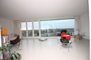 View apartment for rent in Amsterdam Westerdok, € 1800, 90m2 - 378653. Interested? check out this apartment and leave a message!