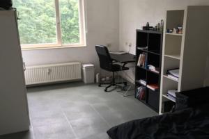 Bekijk kamer te huur in Maastricht V. Regia, € 430, 15m2 - 354935. Geïnteresseerd? Bekijk dan deze kamer en laat een bericht achter!