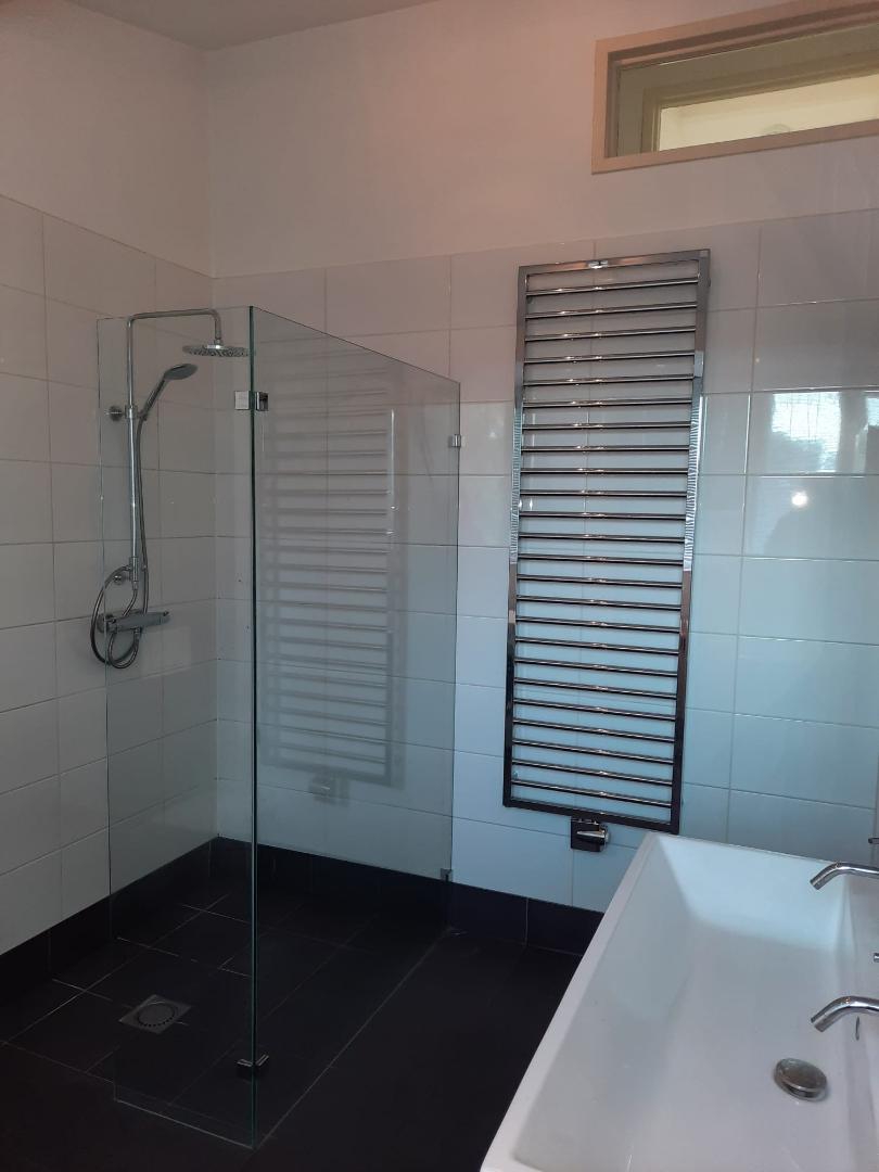 For rent: Apartment Hazepaterslaan, Haarlem - 11