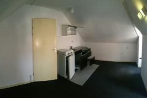 Bekijk kamer te huur in Arnhem Hommelstraat, € 424, 20m2 - 367106. Geïnteresseerd? Bekijk dan deze kamer en laat een bericht achter!