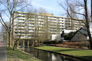 View apartment for rent in Amstelveen Kringloop, € 1995, 100m2 - 371999. Interested? check out this apartment and leave a message!