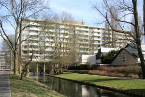 Bekijk appartement te huur in Amstelveen Kringloop, € 1995, 100m2 - 371999. Geïnteresseerd? Bekijk dan deze appartement en laat een bericht achter!