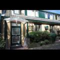 Bekijk appartement te huur in Barendrecht Voordijk, € 1100, 65m2 - 263739. Geïnteresseerd? Bekijk dan deze appartement en laat een bericht achter!