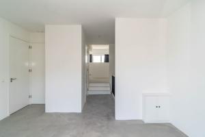 Te huur: Appartement Klaprozenweg, Amsterdam - 1