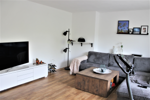 For rent: Apartment Huissensestraat, Arnhem - 1