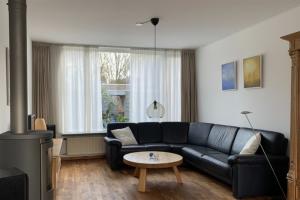 Te huur: Woning Weezenhof, Nijmegen - 1