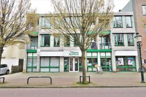 Te huur: Appartement Wilhelminaplantsoen, Bussum - 1