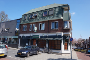 View room for rent in Enschede Lasonderstraat, € 375, 16m2 - 367623. Interested? check out this room and leave a message!