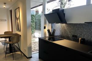 For rent: Apartment Max Havelaardreef, Oosterhout Nb - 1