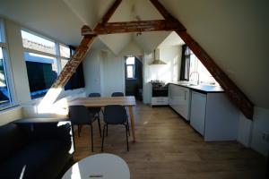 Te huur: Appartement Medusastraat, Rotterdam - 1