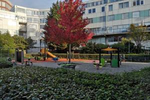 Bekijk appartement te huur in Schiedam Stationstraat, € 950, 57m2 - 352529. Geïnteresseerd? Bekijk dan deze appartement en laat een bericht achter!